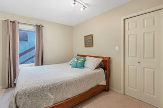 Photo 24: 2 553 S Island Hwy in Campbell River: CR Campbell River Central Condo for sale : MLS®# 869697