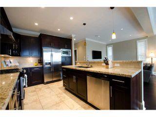"Photo 5: 3700 STEVESTON Highway in Richmond: Steveston Villlage House for sale in ""Steveston Village"" : MLS®# V1064349"
