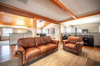 Photo 52: 521 Rockland Rd in : CR Willow Point Mixed Use for lease (Campbell River)  : MLS®# 866374