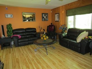 Photo 13: 4831 51 Street: Amisk House for sale : MLS®# E4256531