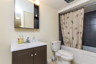 Photo 13: 2593 ADELAIDE Street in Abbotsford: Abbotsford West House for sale : MLS®# R2212138