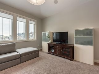 Photo 23: 28 Westpark Court SW in Calgary: West Springs Detached for sale : MLS®# A1069632