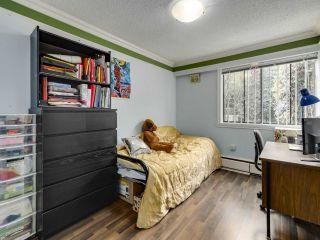 Photo 13: 119 2600 E 49TH Avenue in Vancouver: Killarney VE Condo for sale (Vancouver East)  : MLS®# R2562739