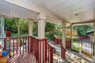 Photo 46: 2258 Trudie Terr in Langford: La Thetis Heights House for sale : MLS®# 884383
