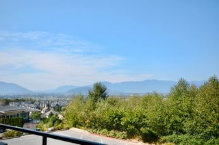 Photo 9: 5 47315 SYLVAN Drive in Chilliwack: Promontory Townhouse for sale (Sardis)  : MLS®# R2612182