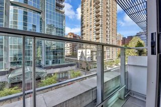 """Photo 11: 515 1283 HOWE Street in Vancouver: Downtown VW Townhouse for sale in """"TATE"""" (Vancouver West)  : MLS®# R2583102"""