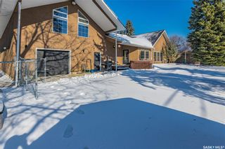 Photo 47: 2400 Cross Place in Regina: Hillsdale Residential for sale : MLS®# SK842107
