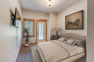 Photo 29: 29 Creekside Mews: Canmore Row/Townhouse for sale : MLS®# A1152281