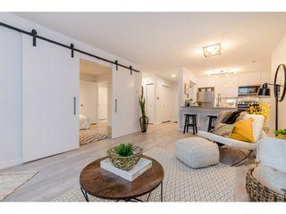 "Photo 4: 108 13959 16 Avenue in Surrey: Sunnyside Park Surrey Condo for sale in ""White Rock Village"" (South Surrey White Rock)  : MLS®# R2427528"