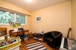 Photo 25: 1548 East 27TH Street in North Vancouver: Westlynn House for sale : MLS®# V1103317