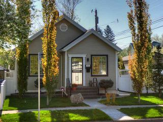 Photo 20: 912 2 Street NE in CALGARY: Crescent Heights Residential Detached Single Family for sale (Calgary)  : MLS®# C3582938