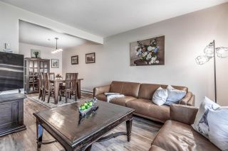 """Photo 17: 17 19051 119 Avenue in Pitt Meadows: Central Meadows Townhouse for sale in """"PARK MEADOWS ESTATES"""" : MLS®# R2590310"""