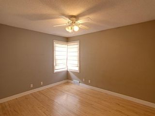 Photo 7: 2013 24 Avenue NW in Calgary: Banff Trail Detached for sale : MLS®# A1135681