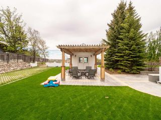 Photo 35: For Sale: 1635 Scenic Heights S, Lethbridge, T1K 1N4 - A1113326