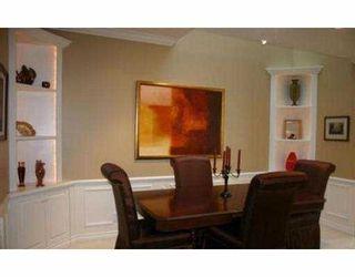 Photo 5: 1826 W 13TH AV in Vancouver: Kitsilano 1/2 Duplex for sale (Vancouver West)  : MLS®# V564379
