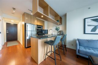"Photo 3: 505 1010 RICHARDS Street in Vancouver: Yaletown Condo for sale in ""The Gallery"" (Vancouver West)  : MLS®# R2547043"