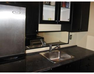 """Photo 6: 409 2142 CAROLINA Street in Vancouver: Mount Pleasant VE Condo for sale in """"WOOD DALE"""" (Vancouver East)  : MLS®# V793315"""
