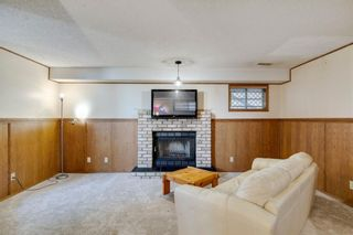 Photo 23: 123 Riverglen Crescent SE in Calgary: Riverbend Detached for sale : MLS®# A1130018