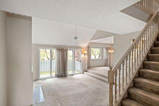 Photo 4: 303 300 Edgedale Drive NW in Calgary: Edgemont Row/Townhouse for sale : MLS®# A1117611