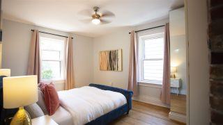 Photo 18: 6126 North Street in Halifax: 4-Halifax West Residential for sale (Halifax-Dartmouth)  : MLS®# 202011899