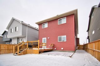 Photo 3: 304 Chinook Gate Close SW: Airdrie Detached for sale : MLS®# A1098545