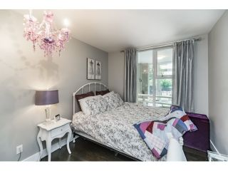 Photo 14:  in Vancouver West: Condo for sale : MLS®# R2076164