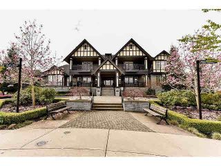 """Photo 15: 3 15175 62A Avenue in Surrey: Sullivan Station Townhouse for sale in """"The Brooklands"""" : MLS®# F1444147"""