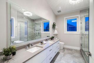 Photo 15: 1106 EDINBURGH Street in New Westminster: Moody Park House for sale : MLS®# R2403527