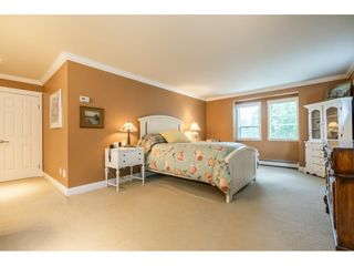 """Photo 17: 17332 26A Avenue in Surrey: Grandview Surrey House for sale in """"Country Woods"""" (South Surrey White Rock)  : MLS®# R2557328"""