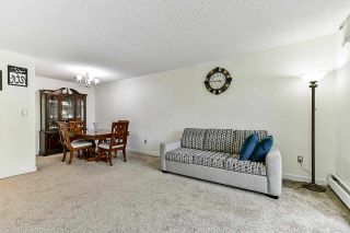 """Photo 11: 213 3921 CARRIGAN Court in Burnaby: Government Road Condo for sale in """"LOUGHEED ESTATES"""" (Burnaby North)  : MLS®# R2587532"""