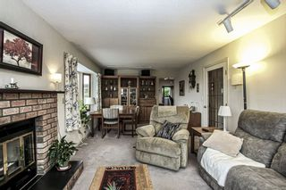 Photo 9: 7819 167A Street in Surrey: Fleetwood Tynehead House for sale : MLS®# R2414478