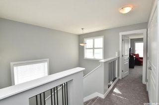 Photo 38: 111 Poplar Bluff Crescent in Regina: Fairways West Residential for sale : MLS®# SK723801