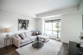 Photo 10: 204 10 Hill Grove Point in Winnipeg: Bridgwater Centre Condominium for sale (1R)  : MLS®# 202026193