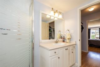 """Photo 14: 101 33731 MARSHALL Road in Abbotsford: Central Abbotsford Condo for sale in """"Stephanie Place"""" : MLS®# R2318519"""
