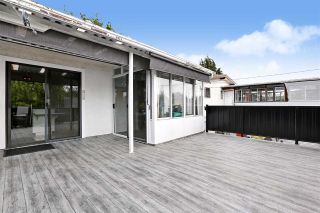 Photo 26: 6345 ROSS Street in Vancouver: Knight House for sale (Vancouver East)  : MLS®# R2593300