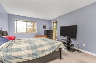"Photo 23: 208 1220 FALCON Drive in Coquitlam: Upper Eagle Ridge Townhouse for sale in ""EAGLE RIDGE TERRACE"" : MLS®# R2586433"