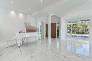 Photo 5: 12903 103 Avenue in Edmonton: Zone 11 House for sale : MLS®# E4227516