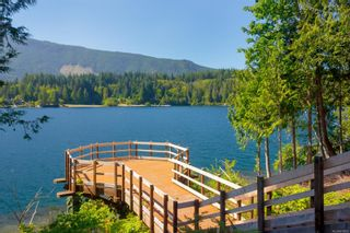 Photo 40: 259 North Shore Rd in : Du Lake Cowichan House for sale (Duncan)  : MLS®# 870895