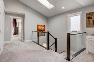 Photo 12: 1828 33 Avenue SW in Calgary: South Calgary Semi Detached for sale : MLS®# A1091244