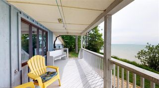 Photo 4: 77557 BIRCHCLIFF Drive in Bayfield: Goderich Twp Residential for sale (Central Huron)  : MLS®# 40120600