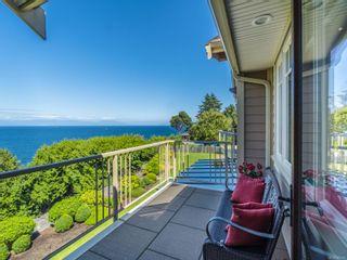 Photo 48: 5476 Bayshore Dr in : Na North Nanaimo House for sale (Nanaimo)  : MLS®# 882283