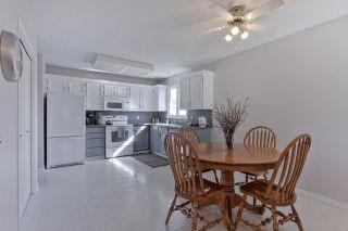 Photo 3: 5140 37 AV NW in Edmonton: Zone 29 House for sale : MLS®# E4151612