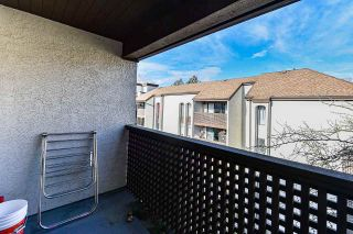 "Photo 15: 403 365 GINGER Drive in New Westminster: Fraserview NW Condo for sale in ""Fraser Mews"" : MLS®# R2542323"