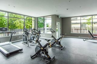 """Photo 20: 111 717 BRESLAY Street in Coquitlam: Coquitlam West Condo for sale in """"SIMON"""" : MLS®# R2370658"""