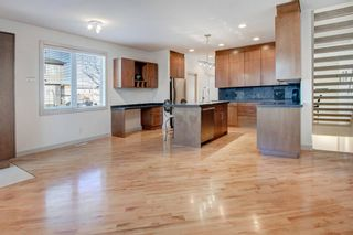 Photo 18: 4539 17 Avenue NW in Calgary: Montgomery Semi Detached for sale : MLS®# A1099334