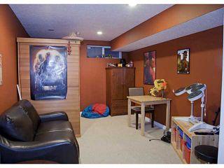 Photo 17: 69 WESTRIDGE Drive: Okotoks Residential Detached Single Family for sale : MLS®# C3649448