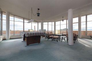 Photo 29: 1003 250 Douglas St in : Vi James Bay Condo for sale (Victoria)  : MLS®# 859211