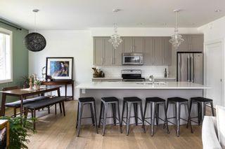 Photo 12: 235 Bellamy Link in : La Thetis Heights Half Duplex for sale (Langford)  : MLS®# 874032
