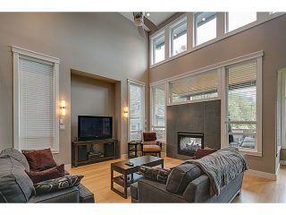 "Photo 13: 41510 GOVERNMENT Road in Squamish: Brackendale House for sale in ""Brackendale"" : MLS®# V1030262"