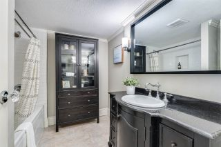 Photo 18: 201 4353 HALIFAX STREET in Burnaby: Brentwood Park Condo for sale (Burnaby North)  : MLS®# R2480934